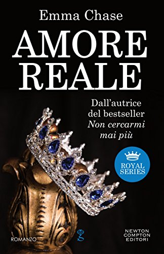 amore reale 1